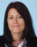 Ivonne Lange