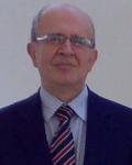 Massimo Pica
