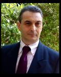 Ivano Di Filippo