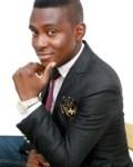 EyitayoOgunmola Ogunmola