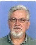 Dr. Brane Semolic