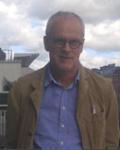 Dr. Göran Brulin