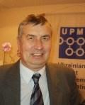 Dr. SergeyBushuyev Bushuyev