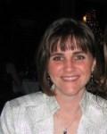 Lisa Pedrotti