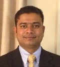 Sethu Kalyanakrishnan