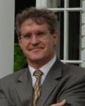ThomasBaumann Baumann