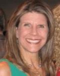 Susan Riewe