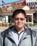 Asning Suryo Nindyanto