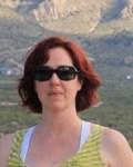Susan Hostetter