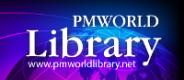 PMWL Logo-200