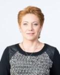 Prof Ruta Ciutiene, PhD