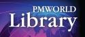 140609-PMWL-Logo-125-01
