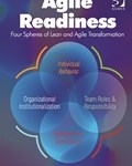 Agile Readiness: Four Spheres of Lean and Agile Transformation (eBook)