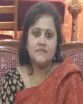 Gopa Choudhury
