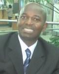 Jasper Mbachu