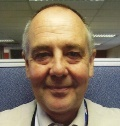 Jan Meyer