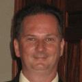Edward Raibick