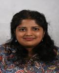 Sunitha Muralidharan