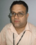 Badri Srinivasan, PhD