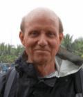 Dr Thomas Grisham
