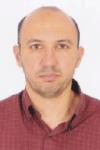 Dr. HatemBeheiry Beheiry