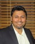 Jorge Galvan