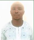 Ogaga Okore