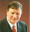 Jean-PierreDebourse, PhD Debourse, PhD