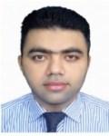 AliKhan Khan