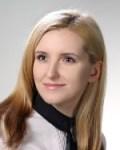 Agnieszka Kabalska