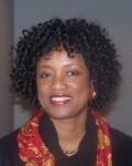 Yolanda Morgan-Davis