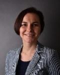 Olga Mikhieieva