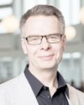 Tomas Blomquist, PhD