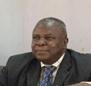 Festus Ukwuoma, PhD