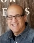 Gus Sanchez