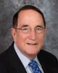 Curt Raschke, PhD