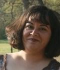 Sani Venkatesan