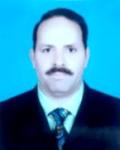 Ajaz Sadiq