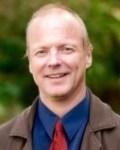 Guss Wilkinson, PhD