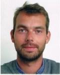 Martin Deleau