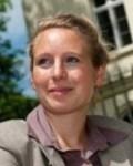 Dr. Laura  Mathiaszyk