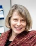 Prof Christine Volkmann