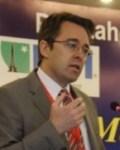 Robert Joslin, PhD