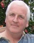 Dr. Ian Macdonald