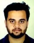 Shivam Tyagi