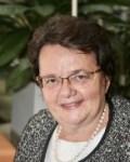 Liudmila Voropaeva, PhD