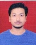 Shikshank Gaur