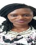 Modupeoluwa Adeyemo
