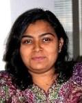 Chaitali Chheda