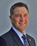 Greg Githens